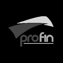PRO-FIN Rachunkowość-Finanse