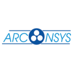 ARCONSYS