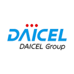 Daicel Safety Systems Europe sp. z o.o.