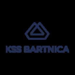 KSS Bartnica