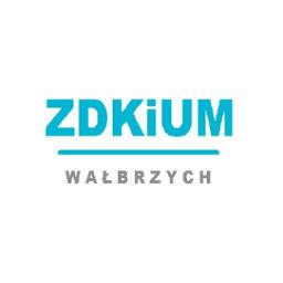 ZDIKUM Wałbrzych