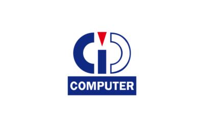Informacja dotycząca zmian organizacji pracy w CI-COMPUTER Instal